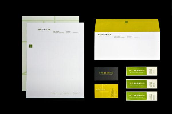 CorporateOffice_2