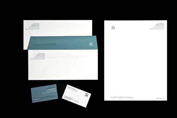 CorporateOffice_3