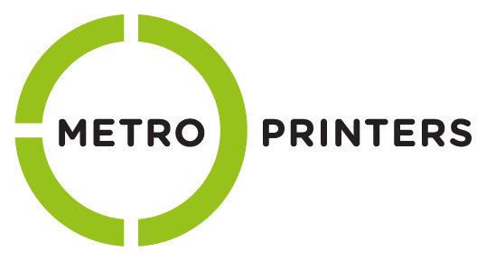 Metro Printers